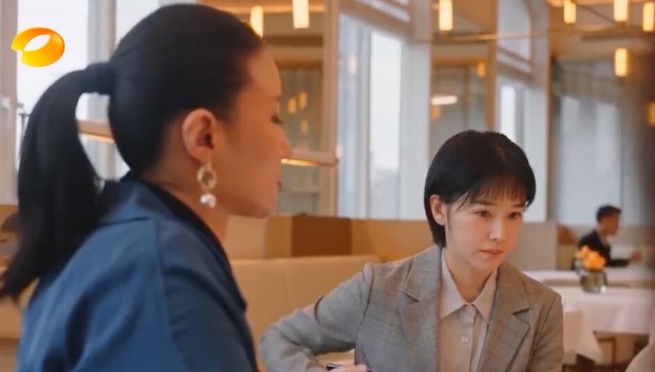 亲爱的自己:陈一鸣被迫裸辞 跳槽    年限已过想找好工作有难度喽