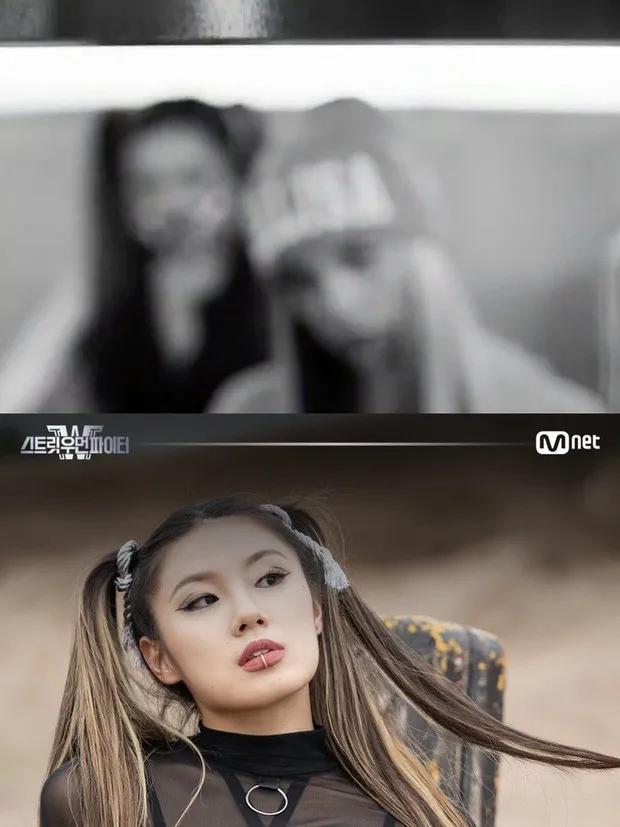 偶像前辈们想要改变的爱豆文化是什么;LISA新曲MV有何种意义?