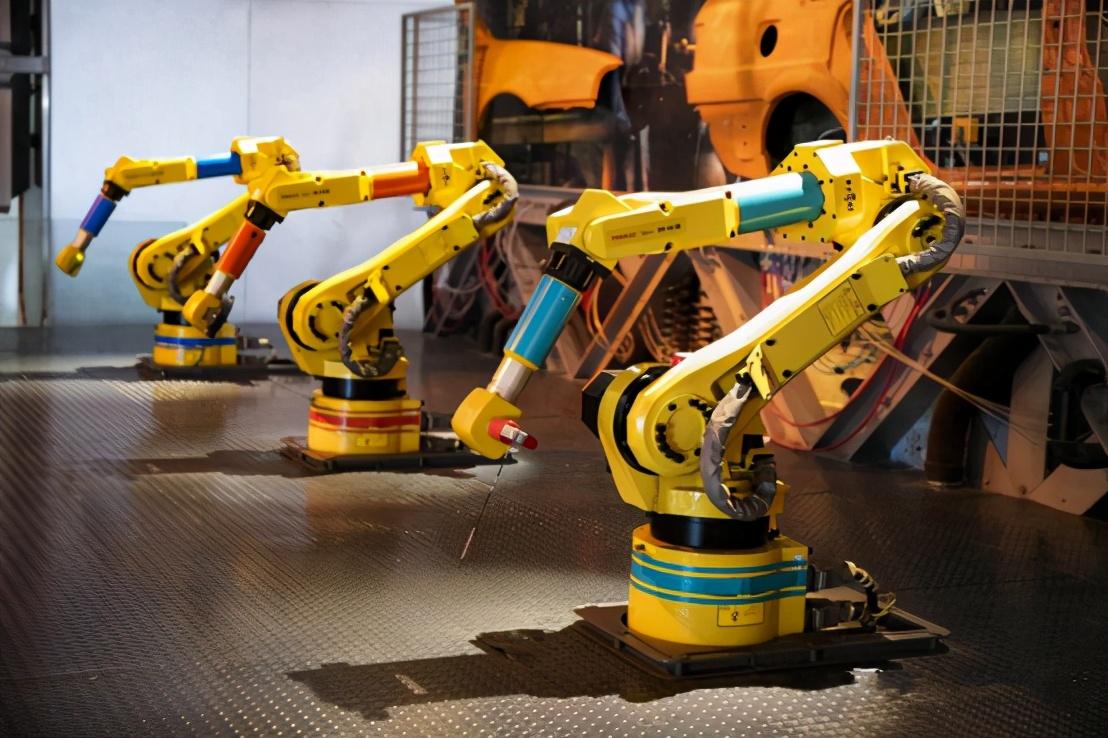 新時代,學什么高端技術好就業?