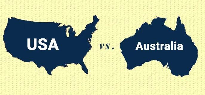 澳大利亚的留学全攻略,为什么不比美国差?