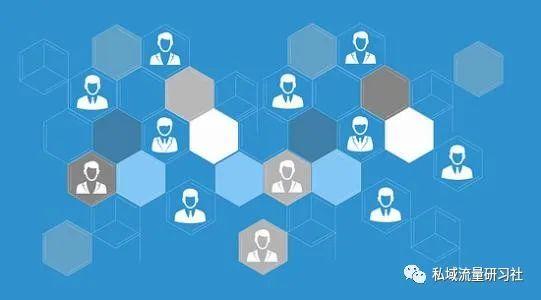 企业微信被封号规则有哪些?如何解封?