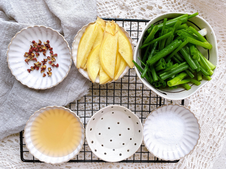 虾的正确吃法,不加一滴水,肉质鲜嫩,不腥不柴,3分钟就上桌
