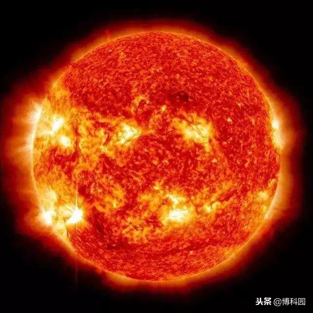"""""""盒子里的太阳""""将为电网储存可再生能源!"""