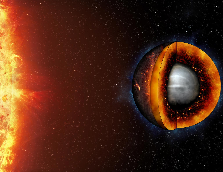 兩顆超級地球被「判死刑」,宇宙那麼大,人類的第二家園在哪裡