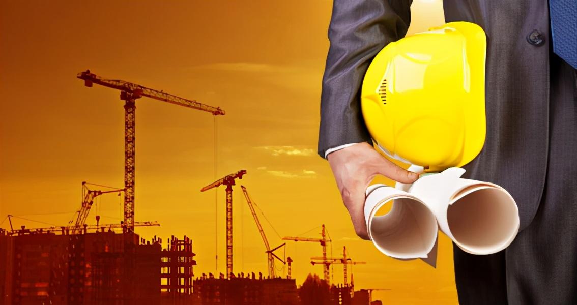 评中级工程师的3种方法!建筑人才必读