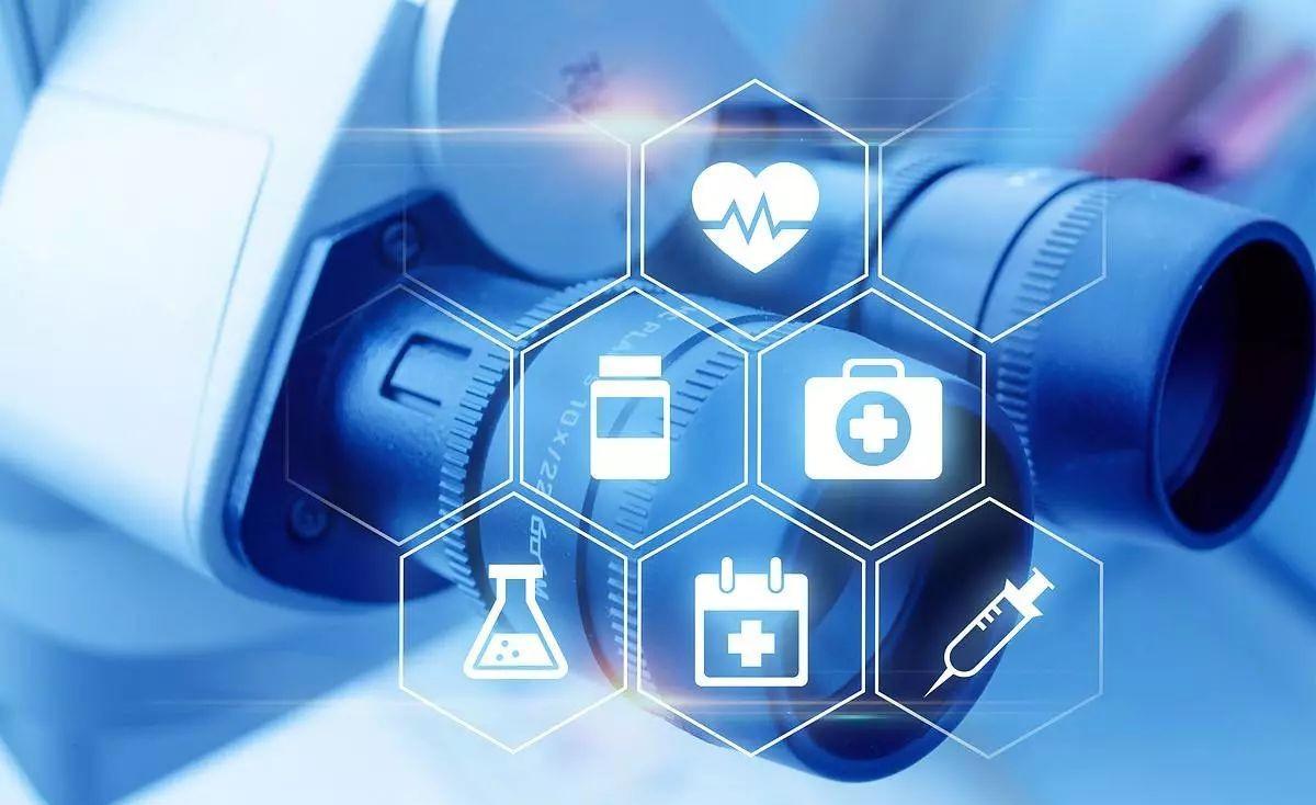 社会发展与疫情突袭,推动医药行业该如何进行改革?