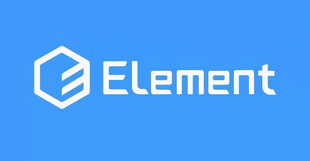 Element UI 多选框组用法笔记