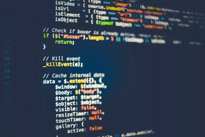 开发一个微信小程序有多难?看完这篇内容你就明白了