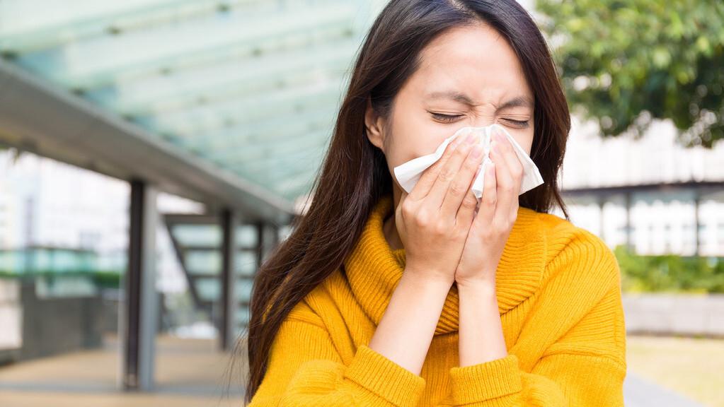身上小毛病多的人,一般免疫力低下,3个伤免疫力的习惯,早改掉