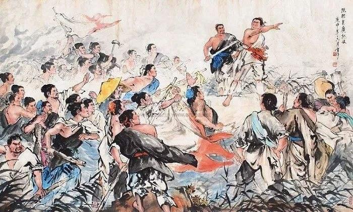 哈佛教授解码中国神话,揭开中国强大秘密,网友:颠覆了传统认知
