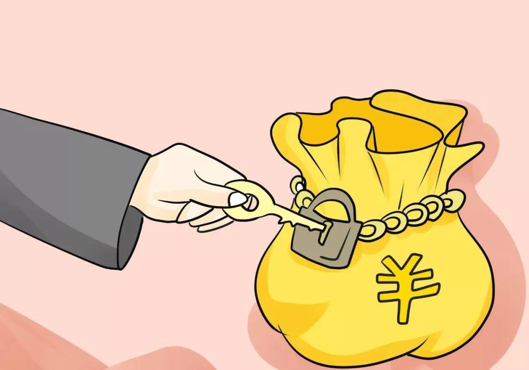 劳动法规定,这些情形企业克扣员工工资属违法行为