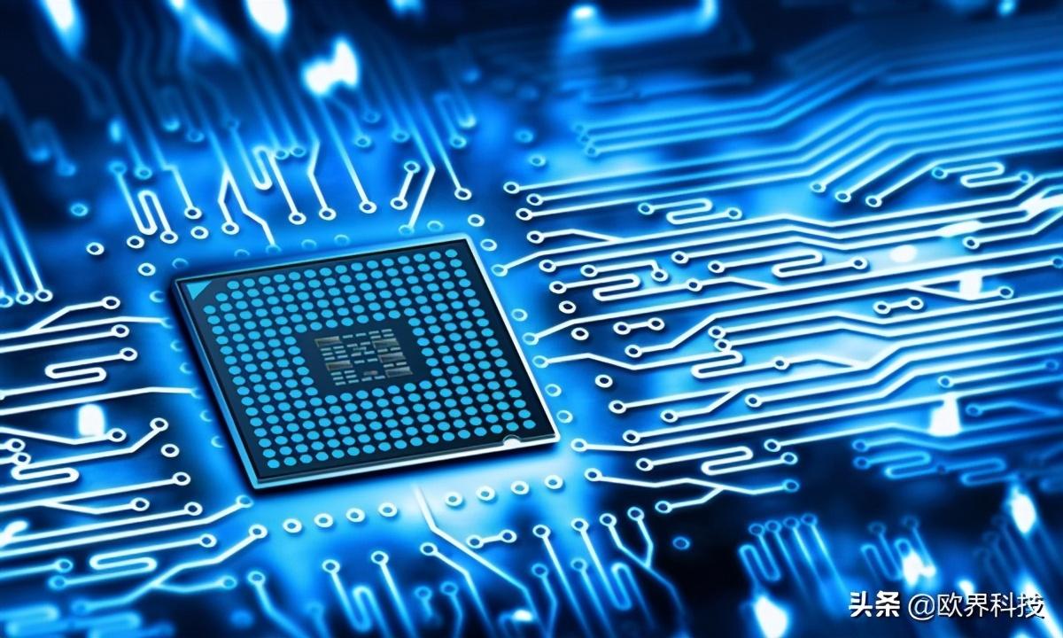 苹果也将面临芯片困境,部分产品将因芯片供应不足而停产