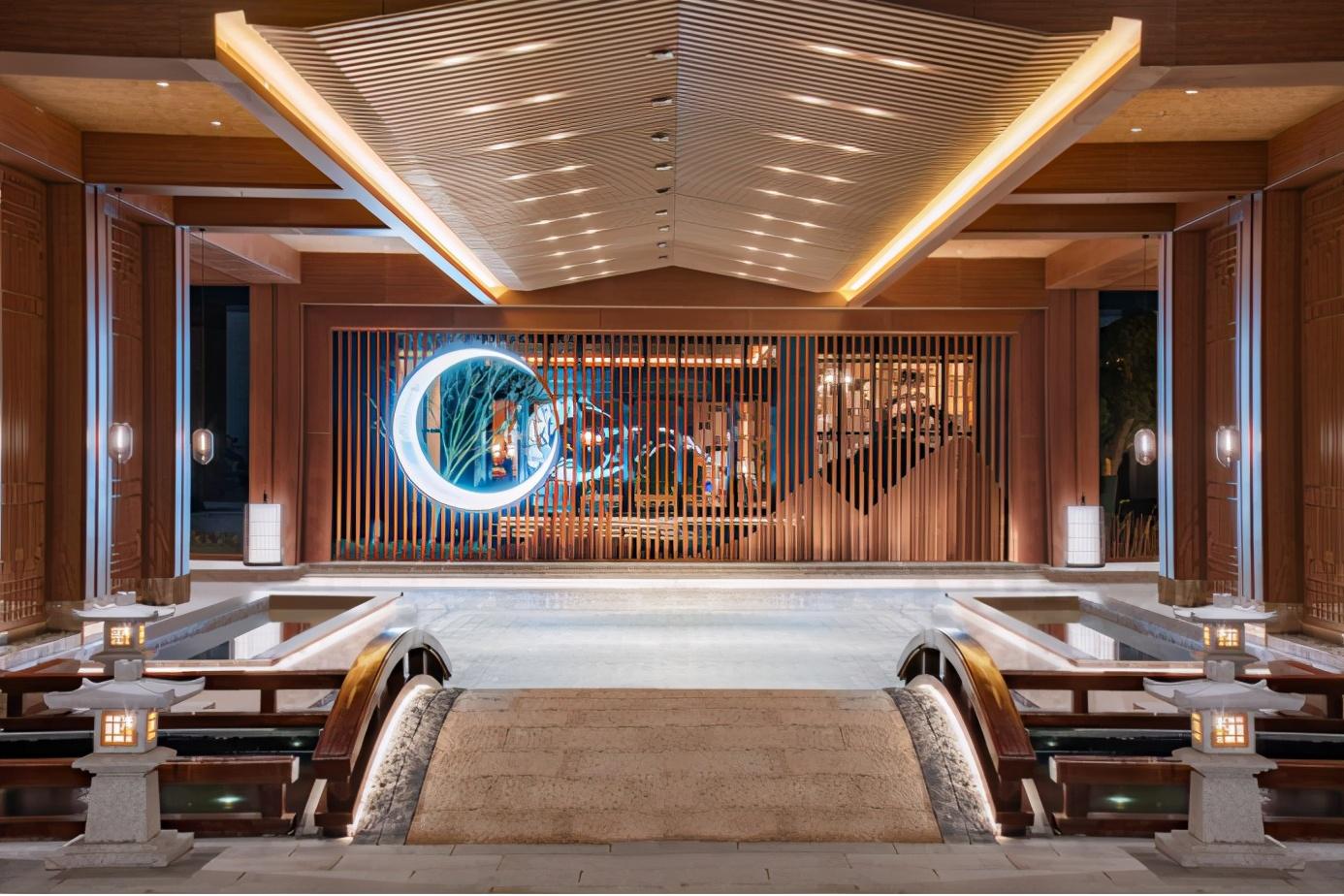 2021洲际酒店集团江西区春季婚礼季联合启幕
