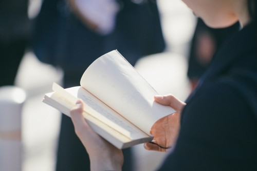 经典的文案赏析,那些优秀的文案应该要如何炼成呢?