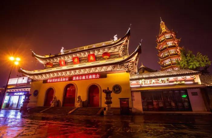 古建中国热门供求信息推荐