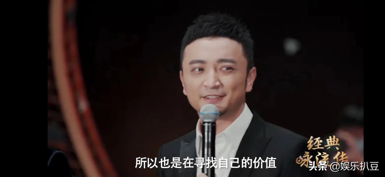 那时,康辉的脸上没有松果,尼格买提很鲜,朱广权的侧颜更绝