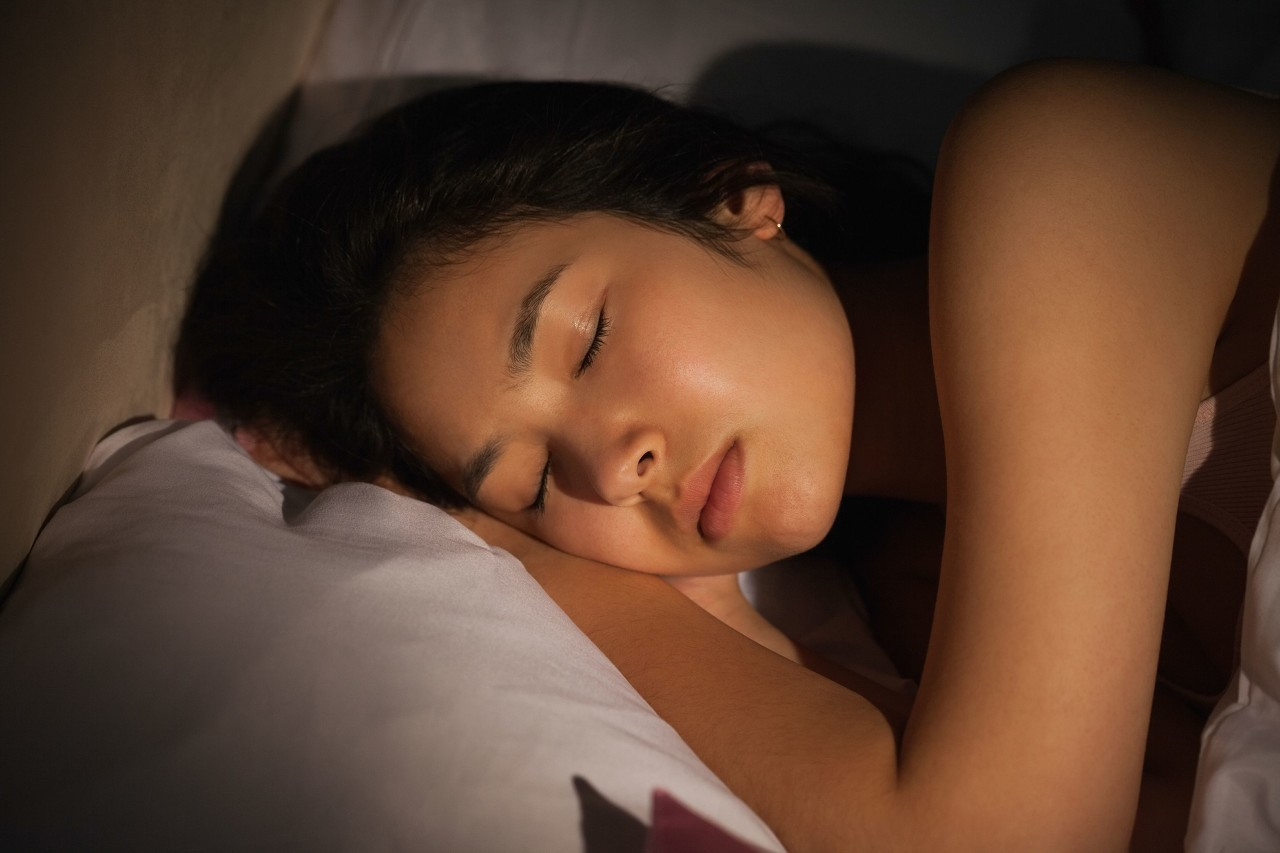 一天天总是昏昏沉沉的?不要以为只是没睡好,警惕5种疾病在作祟