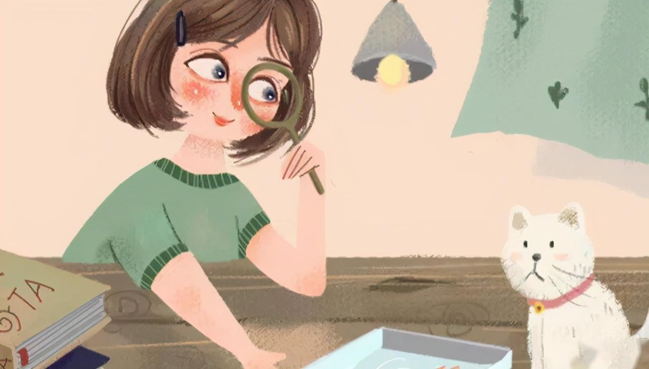 """为什么有些父母会有""""讨厌""""孩子心理?这不是病、而是情绪障碍"""