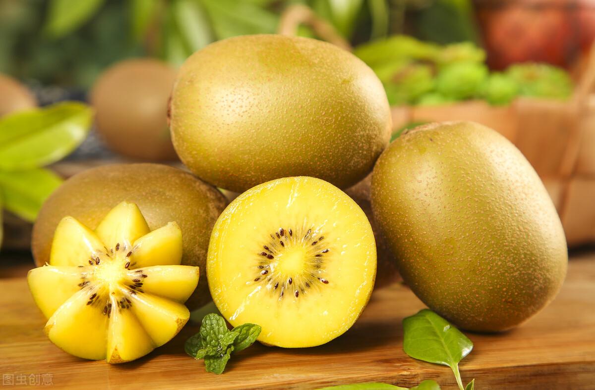 坐月子可以吃什么水果不影响喂奶