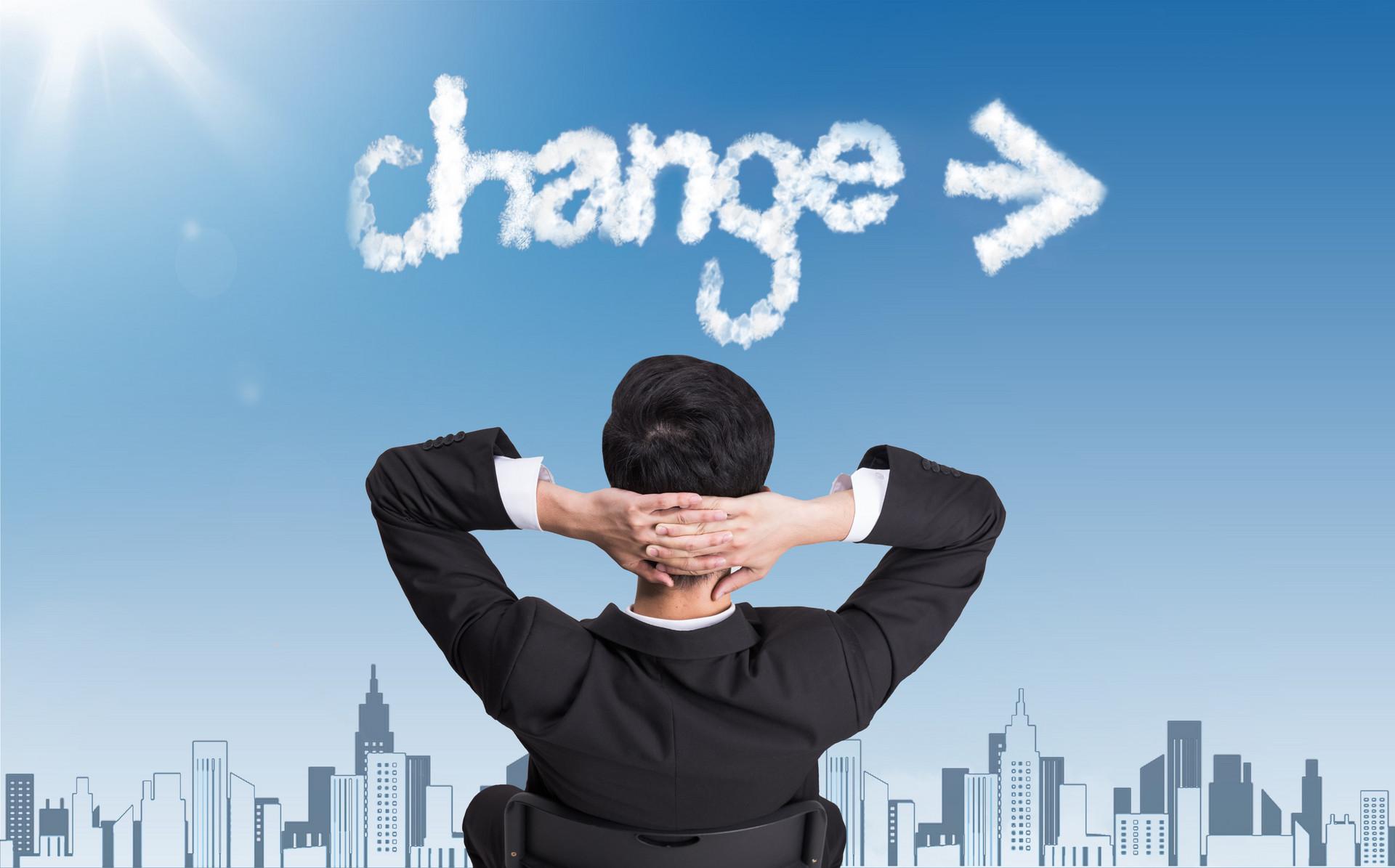 2021年新规正式实施,房地产6大变化,买房卖房都要清楚