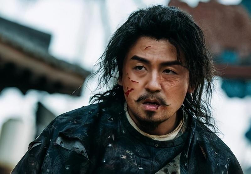 《风起洛阳》官宣主演,王一博宋茜确定出演,双男主人设惹争议