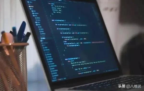 每年20万人进军的IT行业,是否已经饱和或过剩?还有哪些机会?