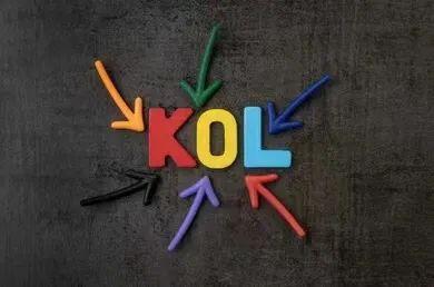 kol是什么意思(kol和自媒体的区别)