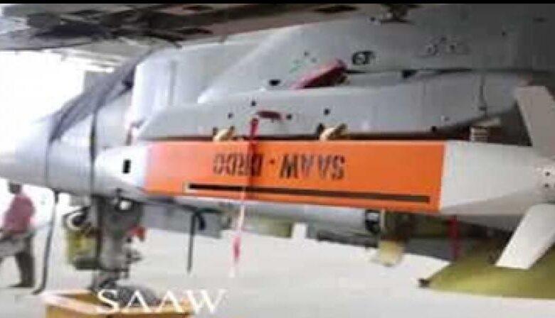 印上将:空袭中国让歼20无法起飞!嚣张是因为拥有反机场武器?