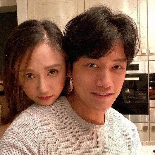 著名导演痛批陈乔恩:你对得起父母吗,42岁还不早点结婚生娃