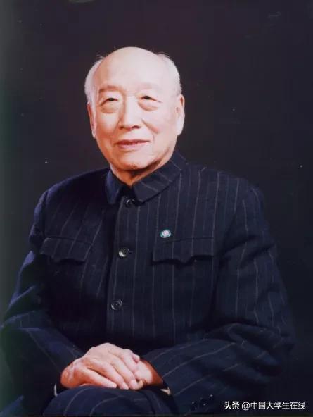关于党的历史的故事|党的历史反映的是本来的心,听听北京科技大学给柯军讲的故事吧!