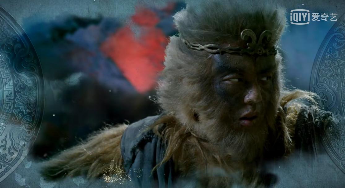 《大神猴》:特效稀烂、碰瓷至尊宝,史无前例的难看