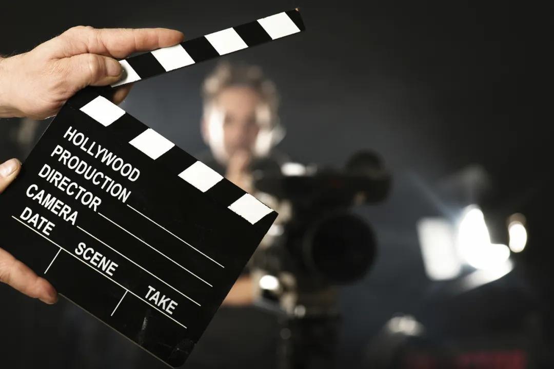 专访叶宁:电影产业人不能做温室花朵