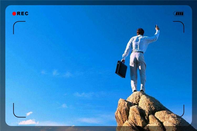 50岁创业失败负债累累者,所有人都看不起,如何才能摆脱困境?