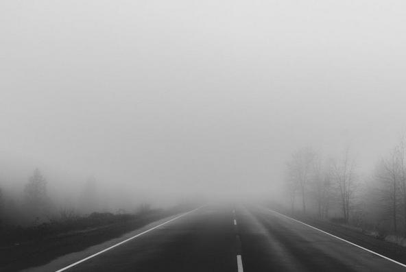 大雾是什么现象 大雾的形成原因