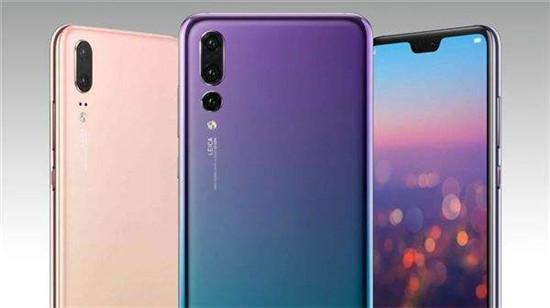 2018年手机相机排名榜:华为公司P20 Pro第一,小米MIX3第五!