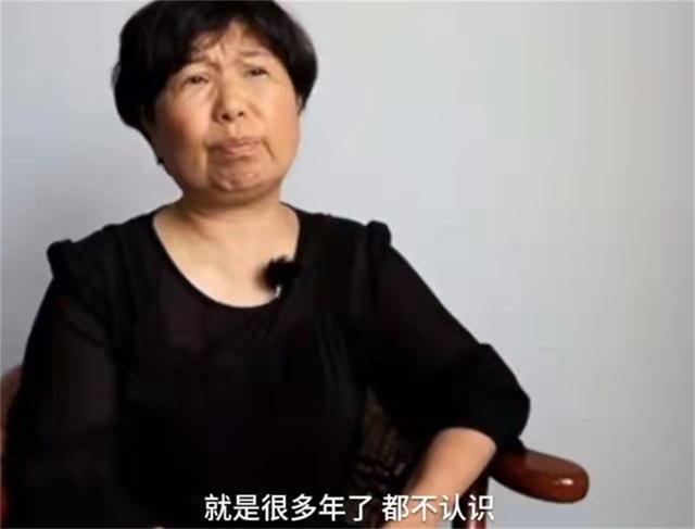 開封918庭審最豪橫金句:別叫我杜新枝,請叫我被告人