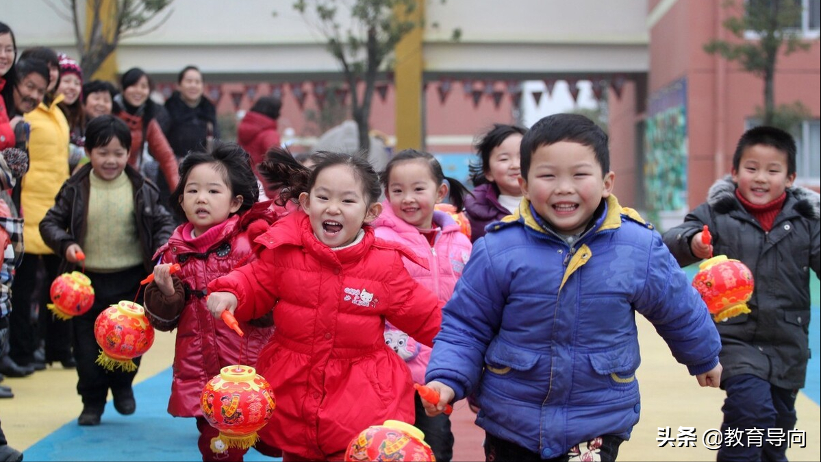 12省市中小学寒假提前,部分城市依旧未变,家长很着急