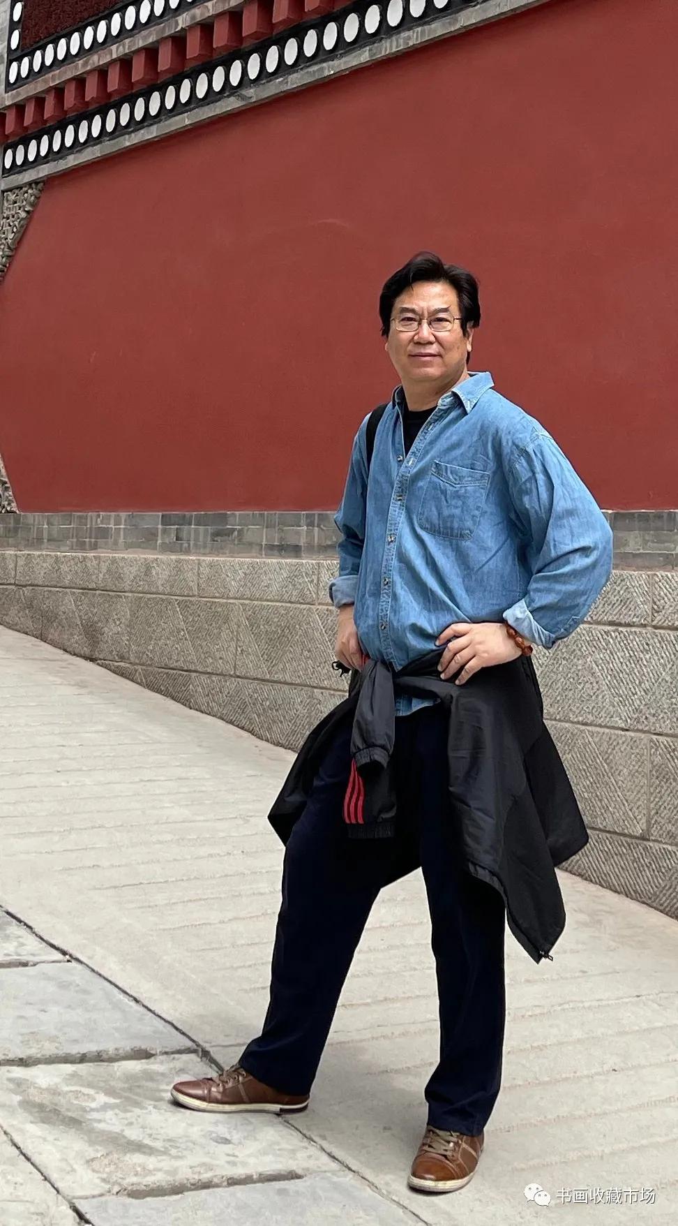 艺美中国――第三届水墨画全国名家邀请展「<a href=http://www.cngansu.cn/news/shizhou/lanzhou/ target=_blank class=infotextkey>兰州</a>站」