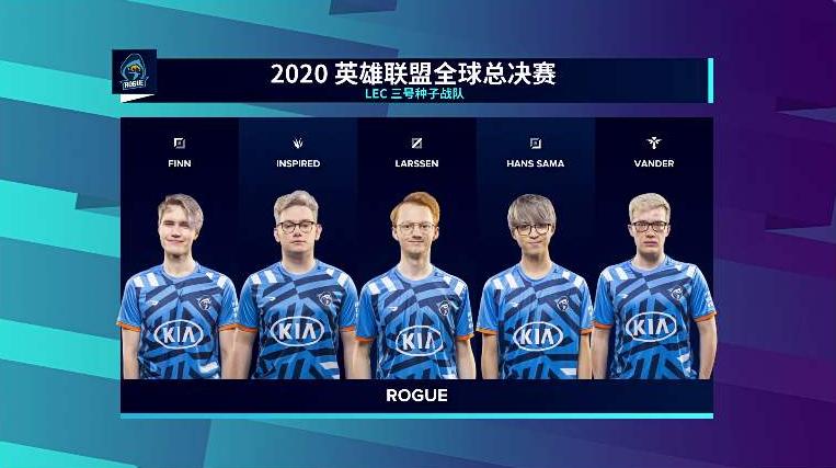 小组赛第二轮B组前瞻:再战DWG,JDG能否小组第一出线?