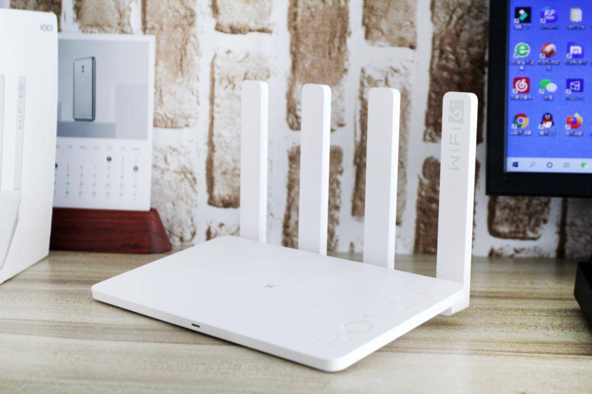 WiFi 6的新宠,荣耀路由3评测,这个价格很值