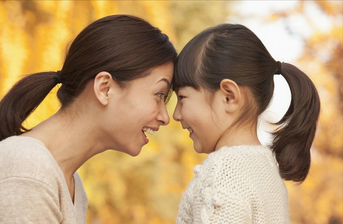 """我有2个妈妈,但我从来没有机会喊一句""""妈妈"""""""