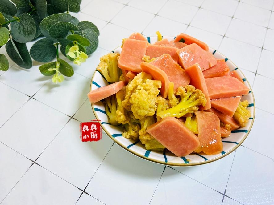 换季最害怕感冒了,提高免疫力,从食物中来好好获取吧 美食做法 第7张