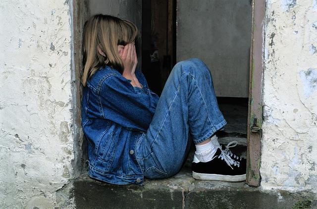 中国式父母焦虑:钱、学区房、补习,谁能拯救我的焦虑?