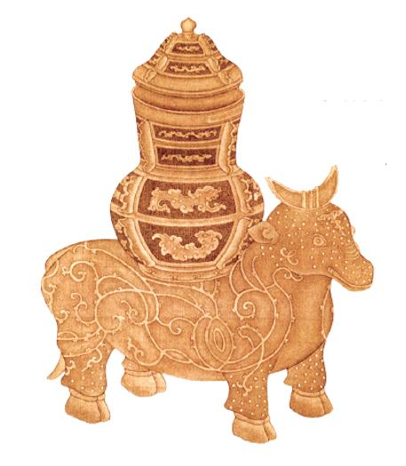 放河灯、祭先人…中元节的起源,习俗和诗词典故,你知道多少?