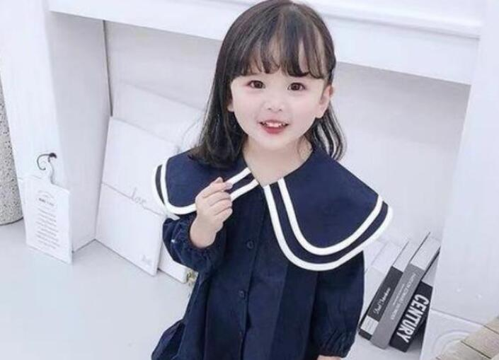 """""""别给孩子打扮太好看"""",李玫瑾教授的建议,家长要记在心里"""