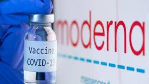 这就是美国人权?政府或计划一剂疫苗两人用,美高官还以权谋私