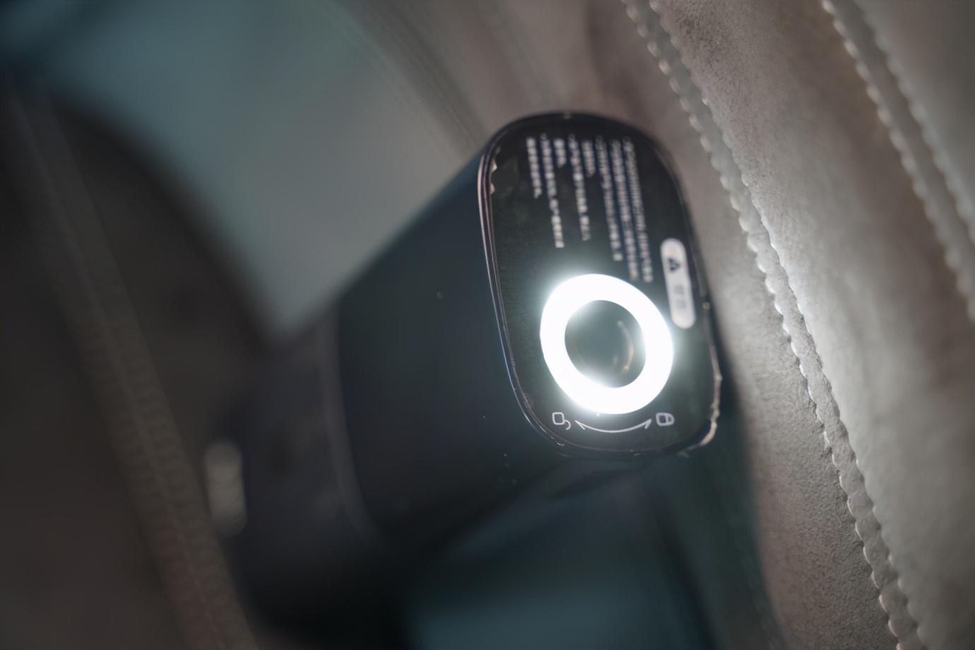出行有底气,无线更自由!360便携式充气泵Q3惊艳上市