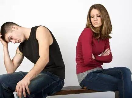 你愿意为了那个非常爱你的男人远嫁吗?