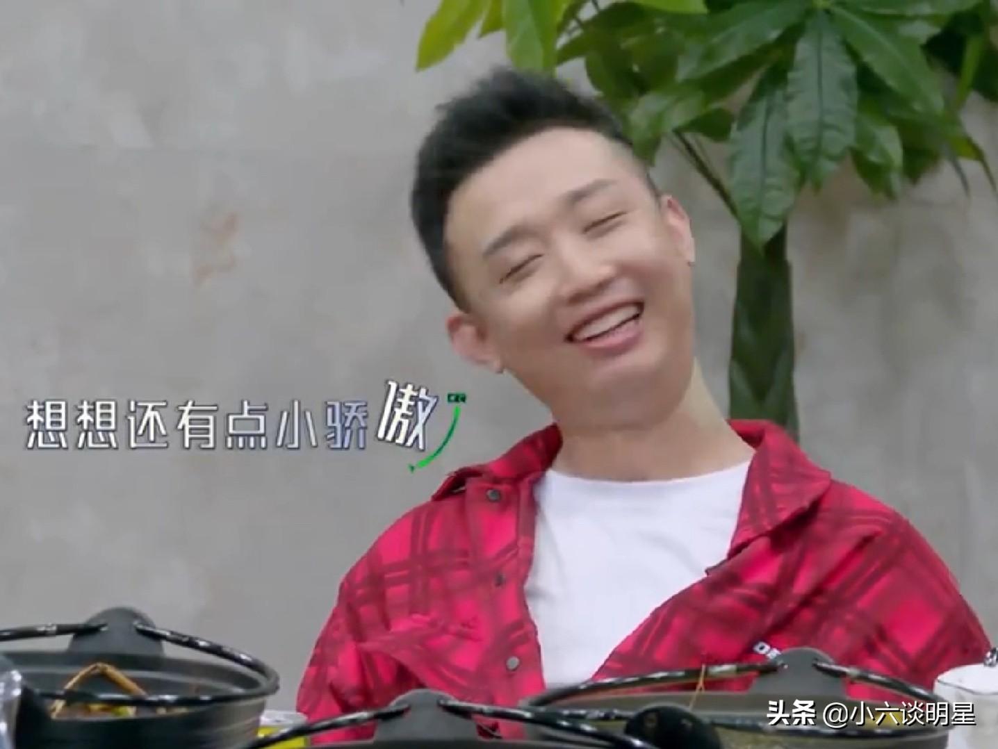 diss是什么意思中文(我diss你啥意思)