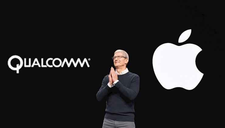 iPhone 12拆机确认基带,5G续航下降20%-第1张图片-IT新视野